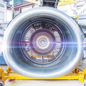 aircraft parts freight class