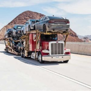 Managing Costs When Shipping Cars