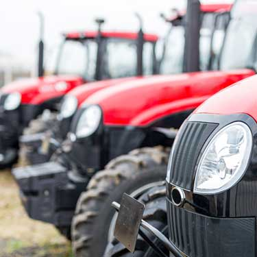 agricultural freight shipping in usa