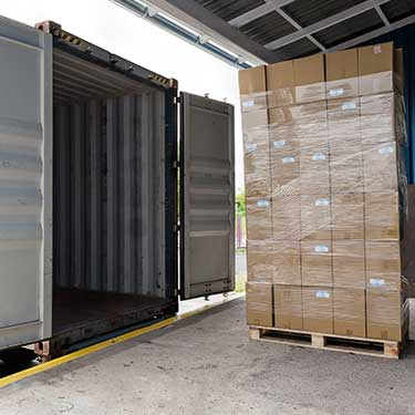 about-usa-truckload-shipping
