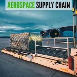 Aerospace Supply Chain