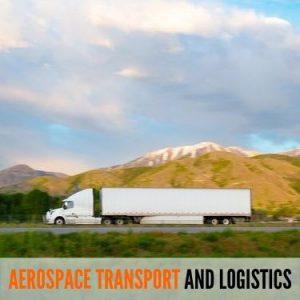 Aerospace Transport and Logistics