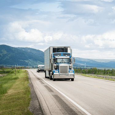 benefits-of-freight-shipping-from-new-york-to-California