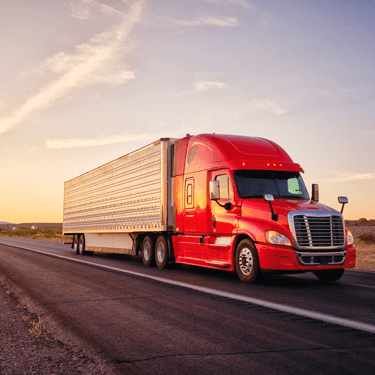 freight-shipping-from-new-york-to-California
