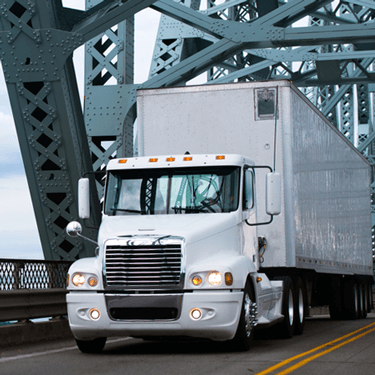 benefits-of-freight-shipping-from-new-york-to-texas