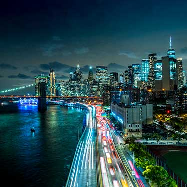 freight-shipping-from-florida-to-new-york