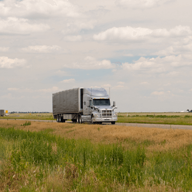 freight-shipping-from-illinois