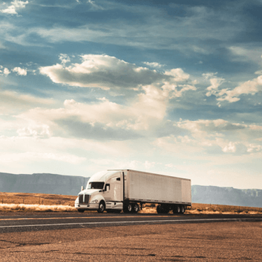 Freight Shipping From Ohio to Texas
