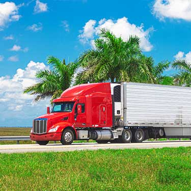 benefits-of-freight-shipping-from-pennsylvania-to-florida