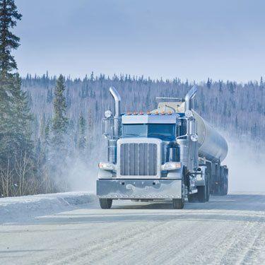 shipping-from-washington-to-alaska