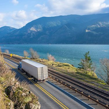 freight-shipping-from-washington-to-california