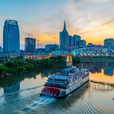 Freight-Shipping-from-Tennessee-to-New-York