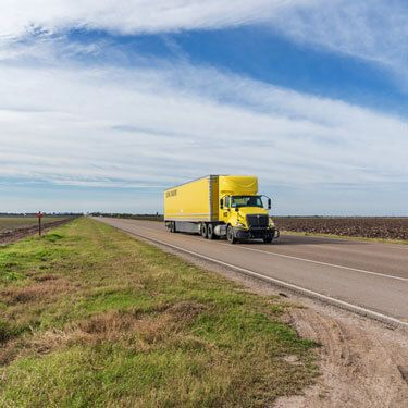 Freight-Shipping-from-Tennessee-to-texas