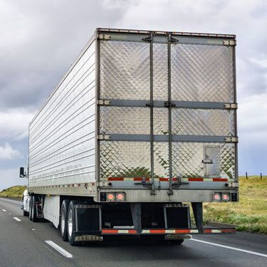 Freight-shipping-from-arizona-to-california