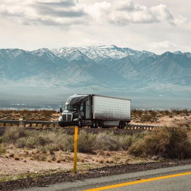 Freight-shipping-from-arizona-to-texas