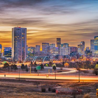 Freight-shipping-from-colorado-to-california