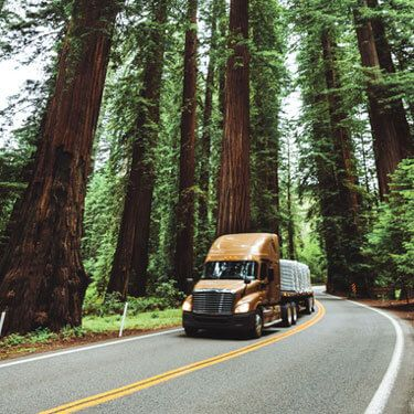 freight-shipping-from-masschusetts-to-california