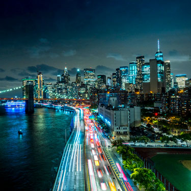 Shipping-from-north-carolina-to-new-york