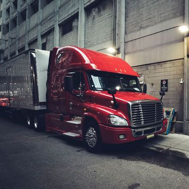 freight-shipping-from-arizona-to-chicago