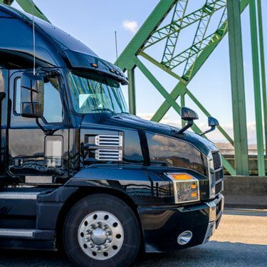 freight-shipping-from-massachusetts-to-florida