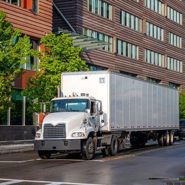 freight-shipping-from-massachusetts-to-massachusetts