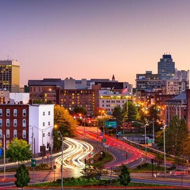 freight-shipping-from-massachusetts-to-new-york