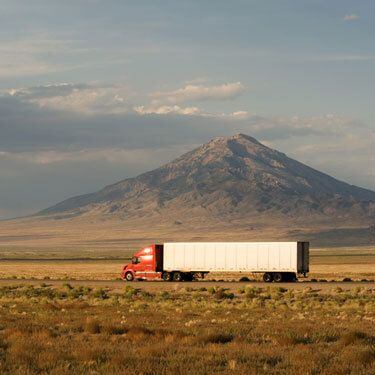 freight-shipping-from-nevada-to-california