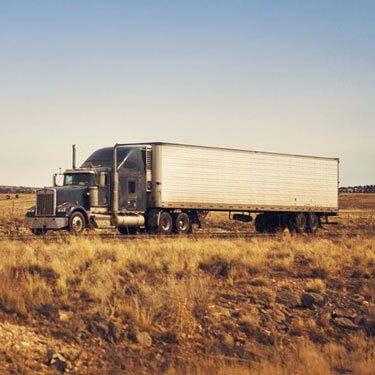 freight-shipping-from-nevada-to-texas