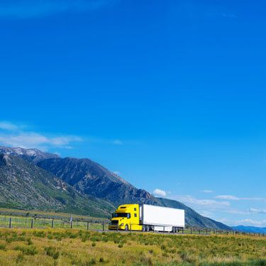 freight-shipping-from-utah-to-california