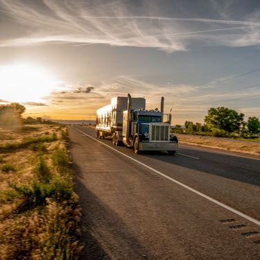freight-shipping-from-utah-to-ohio