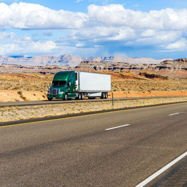 freight-shipping-from-utah-to-texas