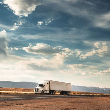freight-shipping-from-wisconsin-to-texas
