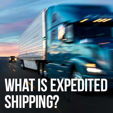 what-is-expedited-shipping