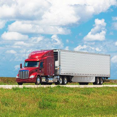 freight-shipping-from-alabama-to-florida