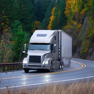 freight-shipping-from-alabama-to-new-york
