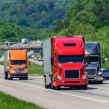 freight-shipping-from-arkansas-to-missouri