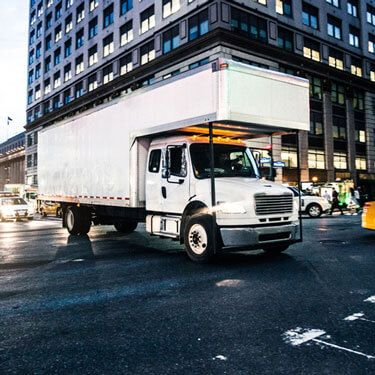 freight-shipping-from-connecticut-to-new-york