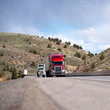 freight-shipping-from-idaho-to-california