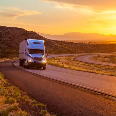 freight-shipping-from-indiana-to-florida