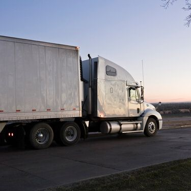 freight-shipping-from-iowa-to-california