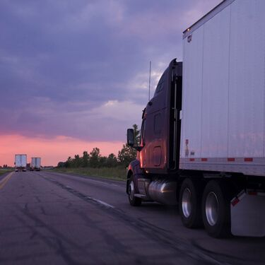 Freight Shipping from Iowa to Florida