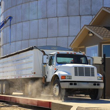 freight-shipping-from-iowa-to-texas