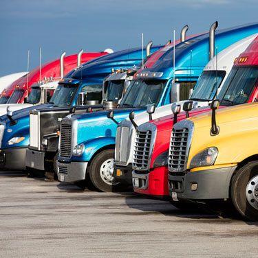 freight-shipping-from-kansas-to-missouri