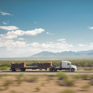 freight-shipping-from-kansas-to-texas