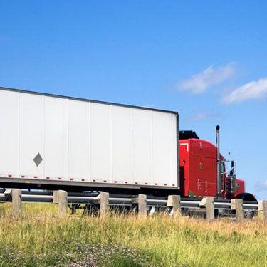 freight-shipping-from-mississippi-to-florida