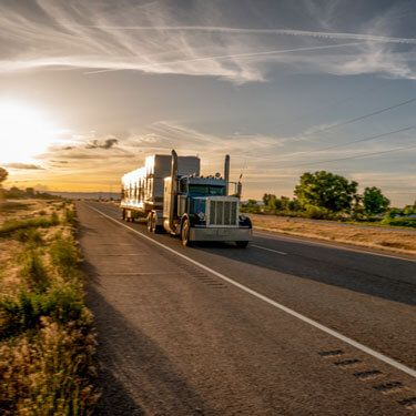 freight-shipping-from-oklahoma-to-california