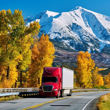 freight-shipping-from-oklahoma-to-colorado