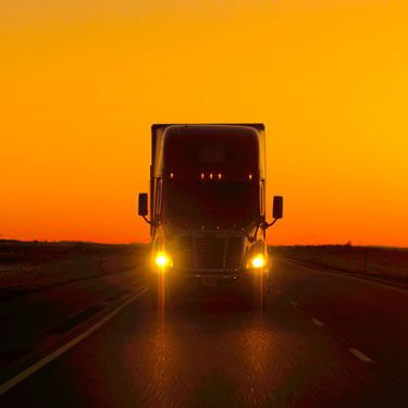 freight-shipping-from-oregon-to-texas