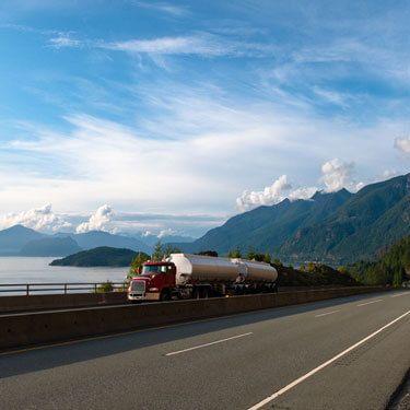 freight-shipping-from-washington-dc-to-california