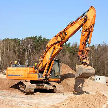 hydraulic-excavator-heavy-haul-trucking-freight-shipping-quote